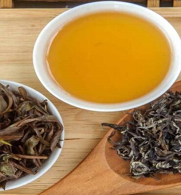8 Benefits of Oolong Tea for your Health