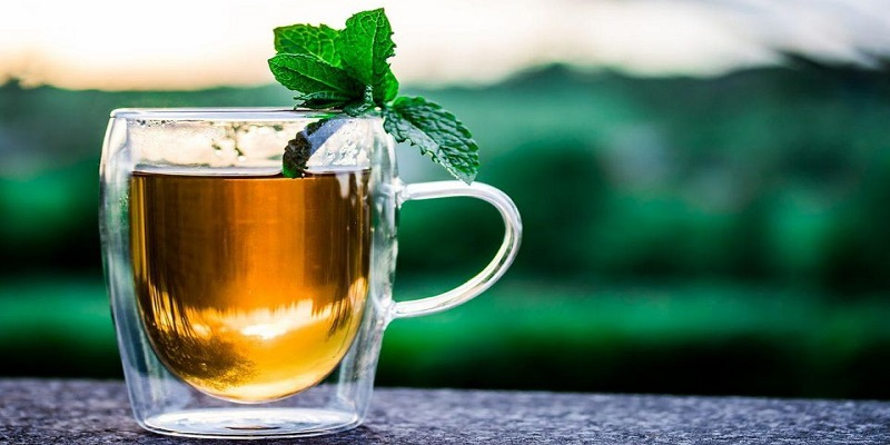 Top 4 Best Herbal Teas for Managing Diabetes