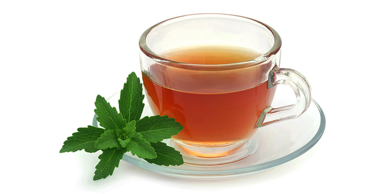 8 Special Health Benefits of Tulsi Tea