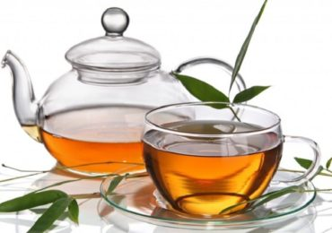 Top 7 Organic Tea Brands in India 1