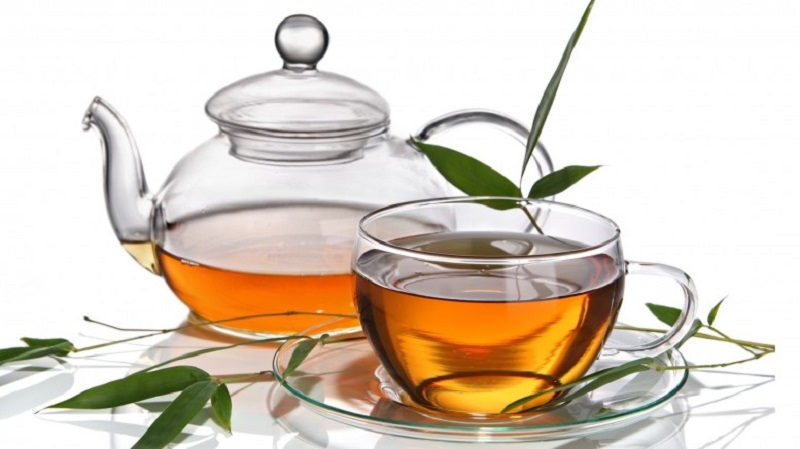 Top 7 Organic Tea Brands in India